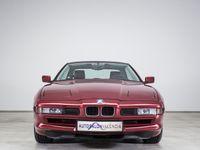 usado BMW 501 840CI 4.0L V8-M60CV