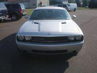 usado Dodge Challenger N/D