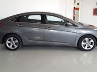 usado Hyundai i40 1.7CRDI GLS Bluedrive