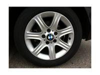 usado BMW 114 d 5-puertas 5p.