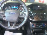 usado Ford Focus 1.6 VCTi GASOLINA POWERSHIFT