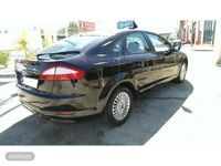 usado Ford Mondeo 2.0 Tdci 140 Dpf Trend X 5p. -10