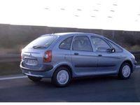 usado Citroën Xsara Picasso 1.8i 16v