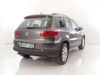 usado VW Tiguan 2.0TDI BMT T1 4x2 150