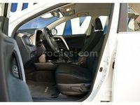 usado Toyota RAV4 150D Advance AWD