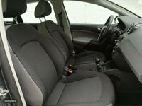 usado Seat Ibiza ST Ibiza ST 1.4 TDI CR 77KW (105CV)