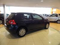 usado VW Golf 1.9TDI Highline