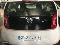 usado VW up! Up