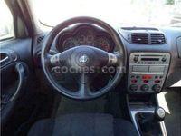 usado Alfa Romeo 147 1.6TS Distinctive 120