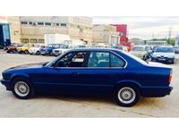 usado BMW 540 i Aut.