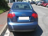 usado Audi A4 52kW