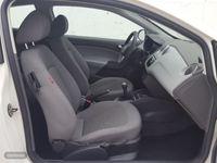 usado Seat Ibiza SC 1.2 Reference
