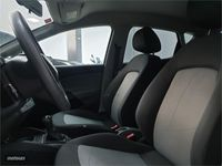 usado Seat Ibiza 1.2 TSI 85cv Style