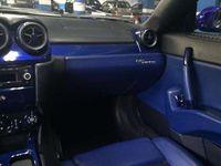 usado Ferrari 612 Jean Todt's Esemplare Unico