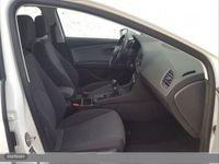 usado Seat Leon 1.0 EcoTSI 85kW StSp Reference Edition