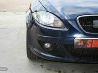 usado Seat Altea XL 1.9 TDI 105cv Stylance