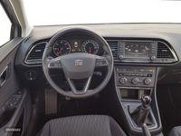 usado Seat Leon Leon1.6 TDI 110cv Style