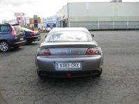 usado Mazda RX8 231