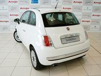 usado Fiat 500 500 1.2Lounge 69CV