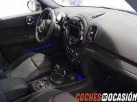 usado BMW 218 Serie 2 Gran Tourer D 7Plazas Manual 150cv Mod F46 EU 6
