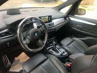 usado BMW 218 Gran Tourer F46 Gran Tourer Diesel M