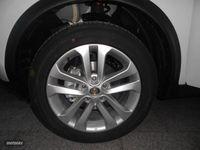 usado Nissan Juke DIG-T 85 KW (115 CV) 6M/T 4X2 ACENTA