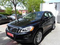 usado Volvo XC60 2.4d Kinetic 5p. -09