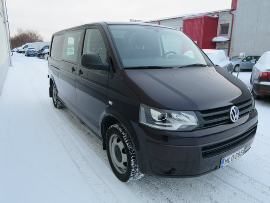 4wd vw transporter 4wd photos of vw transporter 4wd fandeluxe Choice Image