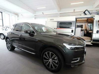 käytetty Volvo XC60 B4 AWD D-MHEV Business Inscription aut *** TARJOUS 1.99% KORKO + KULUT, J. kotiintoimitus