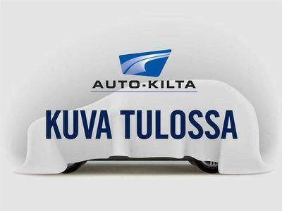 käytetty Subaru Forester 2,0i XS CVT *Webasto*Akkulaturi*Koukku*Vakkari*Sähk.kuljettajan istuin*Merkkihuollettu ym*