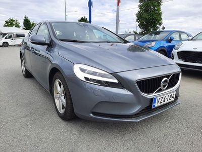 käytetty Volvo V40 T2 Business Dynamic Edition aut*LED-ajovalot*