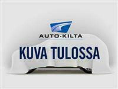 käytetty Ford Kuga 2,5 Hybrid (HEV) 190hv CVT FWD Titanium 5-ovinen