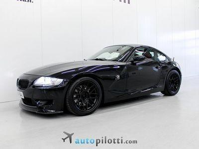 käytetty BMW Z4 M