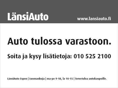 käytetty Opel Insignia Grand Sport Innovation Plus 136 D Turbo A