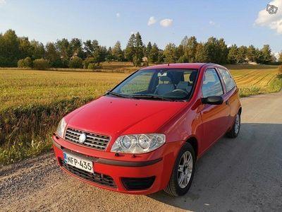 käytetty Fiat Punto 60 Easy