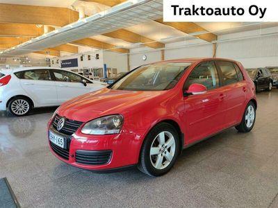 käytetty VW Golf GT Sport 1,4 103 kW TSI 4-ov