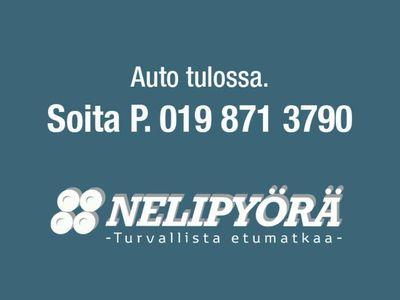 käytetty Mazda CX-5 2,0 160 SKYACTIV-G Premium Plus A 5d QC1 - Nyt kotiintoimitus veloituksetta!