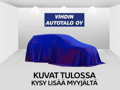 käytetty Peugeot 308 Premium VTi 120 5-ov ** Juuri tullut Espooseen / Soita 020 703 2615 **