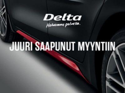 käytetty Mazda 6 Sedan 2,0 (145) SKYACTIV-G Premium Plus 6MT 4ov YA3
