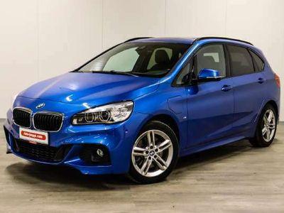 käytetty BMW 225 xe Iperformance M-Sport / Panorama / H&K - M-Sport, Harman Kardon, Tulossa myyntiin Kysy Lisää Jere