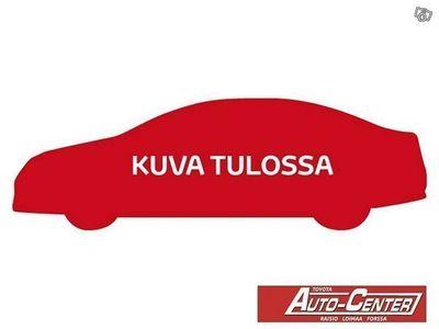 käytetty Honda CR-V 2,0 Nordic 4 x 4 Business