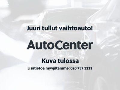 käytetty VW Touran 1,4 TSI Comfortline Aut + 7-Paikkanen + Navi + Webasto + Tutkat + Sis. ALV 24%