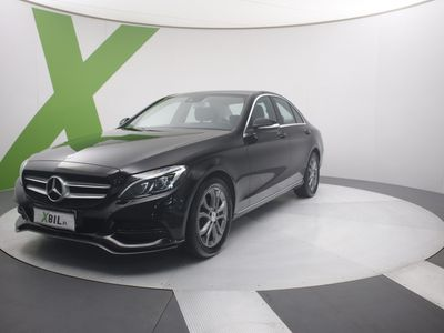 käytetty Mercedes A180 CAvantgarde Business Sport (MY15) *VILLI TOUKOKUU!* KORKO alk. 0,99%!!* SPORTTINEN SINKKU!*