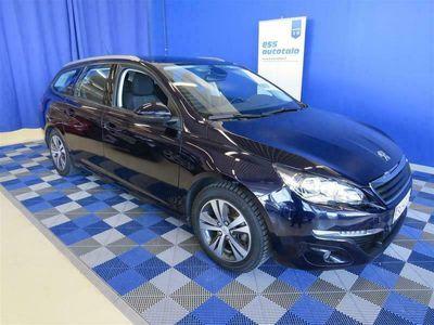 käytetty Peugeot 308 SW Active PureTech 130