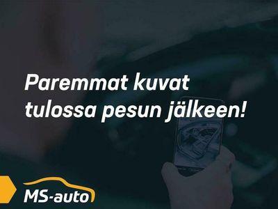 käytetty Nissan Tiida 1,6 Acenta 5MT 4-ov. #Vähänajettu #2-Omisteinen #JUURITULLUT