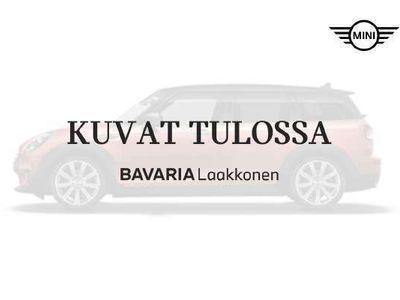 käytetty Mini Cooper Hatchback 5-ovinen 5-ovinenA Business Plus * Next Takuu 24 kk/40 tkm* *** Next