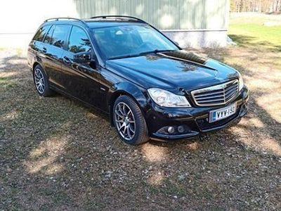 käytetty Mercedes 200 CDI