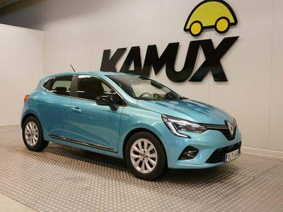 käytetty Renault Clio ClioViistoperä (AB) 5ov 999cm3