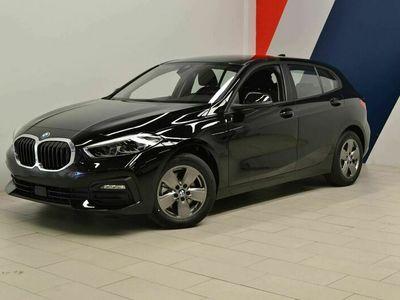 käytetty BMW 118 118 F40 Hatchback i Business