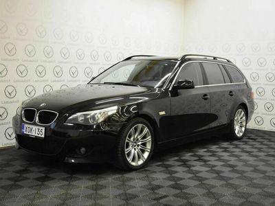 käytetty BMW 535 E61 Touring